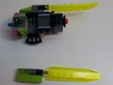 lego-70700-galaxy-squad-space-swarmer-ibrickcity-8