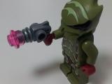 lego-70700-galaxy-squad-space-swarmer-ibrickcity-alien
