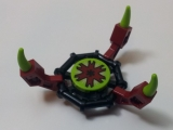 lego-70700-galaxy-squad-space-swarmer-ibrickcity-claws