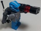 lego-70700-galaxy-squad-space-swarmer-ibrickcity-robot