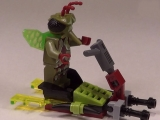 lego-70701-swarm-interceptor-galaxy-squad-ibrickcity-11