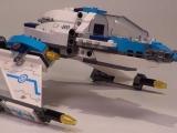 lego-70701-swarm-interceptor-galaxy-squad-ibrickcity-12