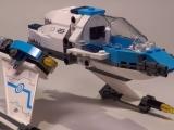lego-70701-swarm-interceptor-galaxy-squad-ibrickcity-15
