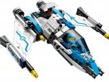 lego-70701-swarm-interceptor-galaxy-squad-ibrickcity-16