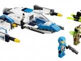 lego-70701-swarm-interceptor-galaxy-squad-ibrickcity-4