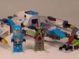 lego-70701-swarm-interceptor-galaxy-squad-ibrickcity-8