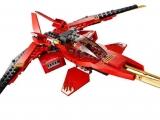 lego-70721-kai-fighter-ninjago-jet-1