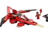 lego-70721-kai-fighter-ninjago-jet