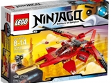 lego-70721-kai-fighter-ninjago-set-box