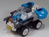 lego-70703-star-slicer-galaxy-squad-ibrickcity-12