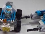 lego-70703-star-slicer-galaxy-squad-ibrickcity-13