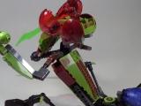 lego-70703-star-slicer-galaxy-squad-ibrickcity-16