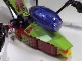 lego-70703-star-slicer-galaxy-squad-ibrickcity-17