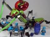 lego-70703-star-slicer-galaxy-squad-ibrickcity-19