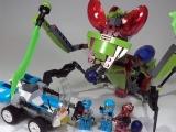 lego-70703-star-slicer-galaxy-squad-ibrickcity-8
