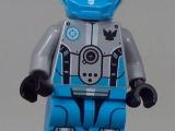 lego-70703-star-slicer-galaxy-squad-ibrickcity-blue-robot