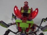 lego-70703-star-slicer-galaxy-squad-ibrickcity-mosquito
