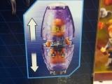 lego-70705-galaxy-squad-bug-obliterator-set-ibrickcity-10