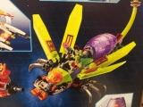 lego-70705-galaxy-squad-bug-obliterator-set-ibrickcity-12