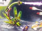lego-70705-galaxy-squad-bug-obliterator-set-ibrickcity-15