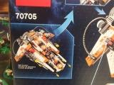 lego-70705-galaxy-squad-bug-obliterator-set-ibrickcity-19