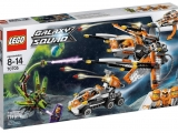 lego-70705-galaxy-squad-bug-obliterator-set-ibrickcity-2