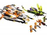 lego-70705-galaxy-squad-bug-obliterator-set-ibrickcity-3