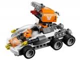 lego-70705-galaxy-squad-bug-obliterator-set-ibrickcity-4