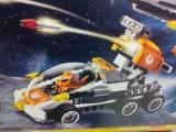 lego-70705-galaxy-squad-bug-obliterator-set-ibrickcity-6