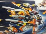 lego-70705-galaxy-squad-bug-obliterator-set-ibrickcity-7