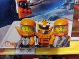 lego-70705-galaxy-squad-bug-obliterator-set-ibrickcity-8