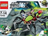 lego-70706-crater-creeper-galaxy-squad-1