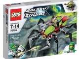 lego-70706-crater-creeper-galaxy-squad-2