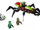 lego-70706-crater-creeper-galaxy-squad-3