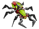 lego-70706-crater-creeper-galaxy-squad-4