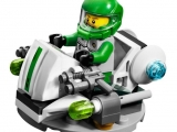 lego-70706-crater-creeper-galaxy-squad-6