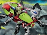 lego-70706-crater-creeper-galaxy-squad-7