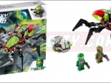 lego-70706-crater-creeper-galaxy-squad