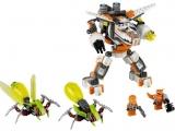 lego-70707-cls-89-eradicator-mech-galaxy-squad-3