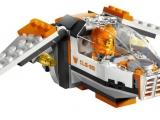 lego-70707-cls-89-eradicator-mech-galaxy-squad-6