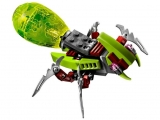 lego-70707-cls-89-eradicator-mech-galaxy-squad-7