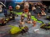 lego-70707-cls-89-eradicator-mech-galaxy-squad-8