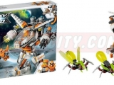 lego-70707-cls-89-eradicator-mech-galaxy-squad