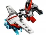 lego-70708-hive-crawler-galaxy-squad-1