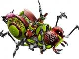 lego-70708-hive-crawler-galaxy-squad-3