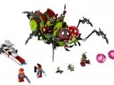 lego-70708-hive-crawler-galaxy-squad-4