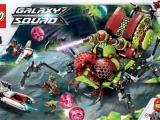 lego-70708-hive-crawler-galaxy-squad-6
