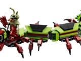lego-70709-galactic-titan-galaxy-squad-1