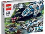 lego-70709-galactic-titan-galaxy-squad-10