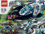 lego-70709-galactic-titan-galaxy-squad-11